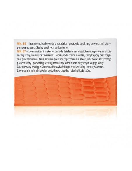 REDOX Vitaminum 1