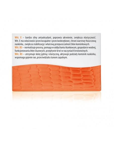 REDOX Vitaminum 2