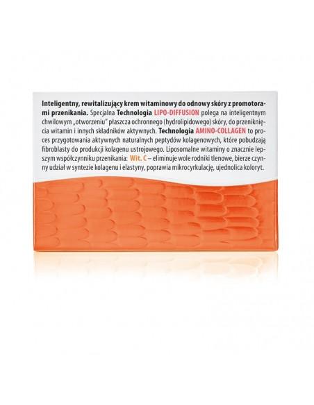 REDOX Vitaminum 3