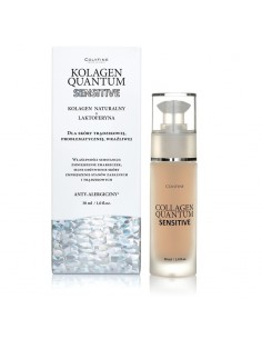 Kolagen Quantum SENSITIVE