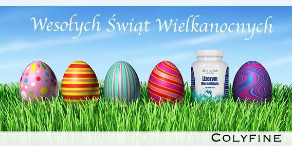 Wielkanocne jaja, czyli rehabilitacja superfoods w skorupce