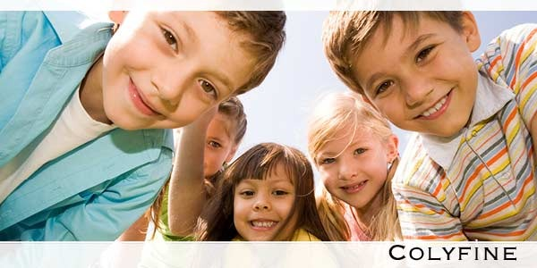 Wracamy do szkoły! Jak zabezpieczyć dziecko przed infekcjami?