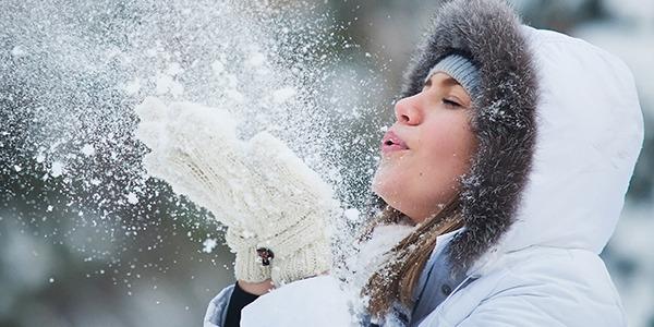 Instrukcja obsługi zimy – vademecum COLYFINE
